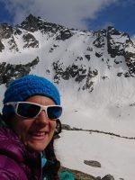 Jill_Profilbild
